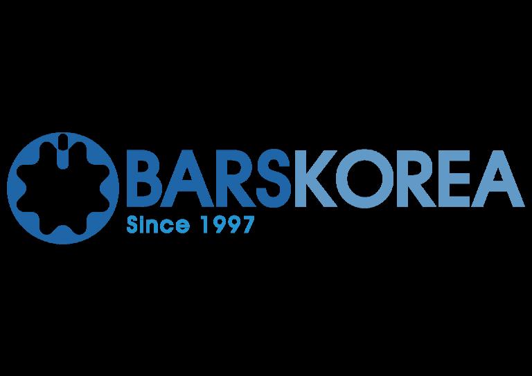 barskorea since 1997