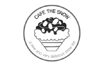 cafe he show