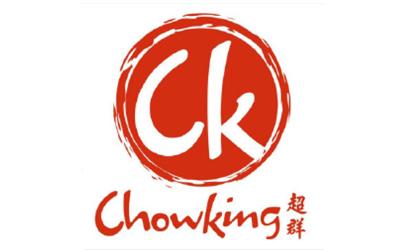 chowking