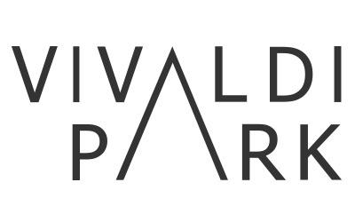 vivaldi park